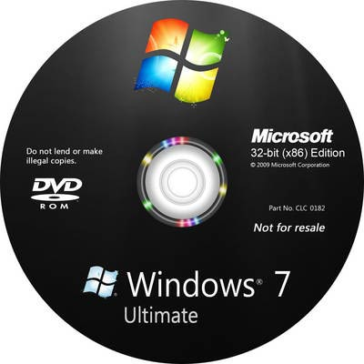 windows 7 64 bit download torent iso kickass